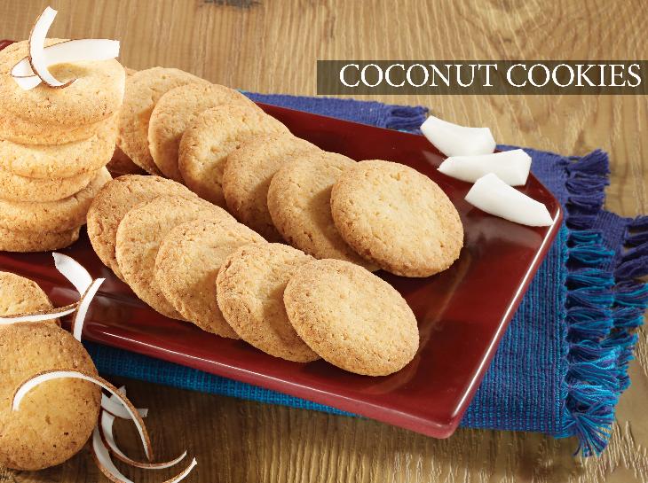 Buy Bikaji Cookies
