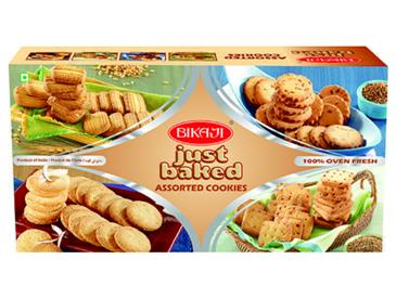 Assorted Cookies Pack, Buy Cookies Online