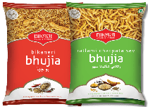 Bikaji Foods
