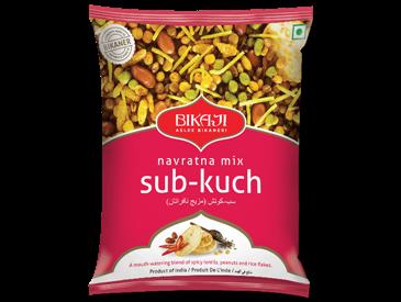 Bikaji Sub Kuch