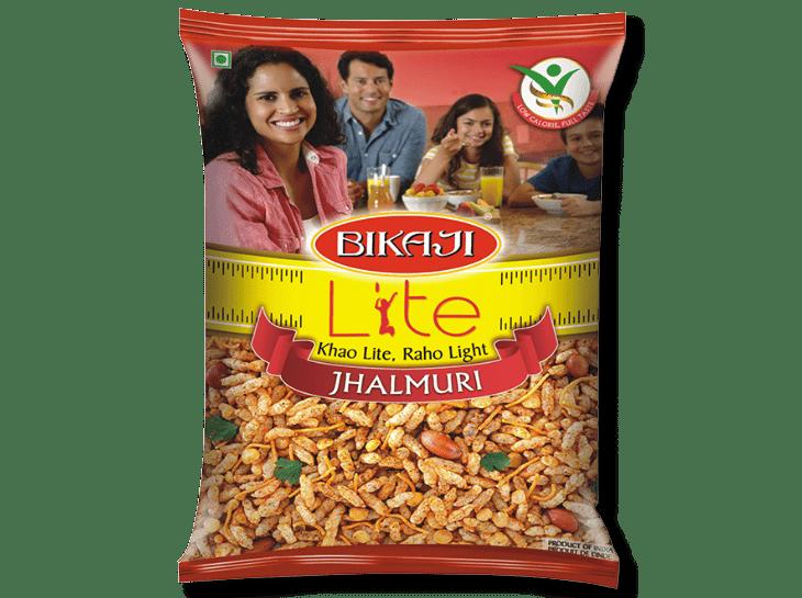 Buy Bikajji Jhamluri Online